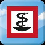 Apotheke Vor Ort App