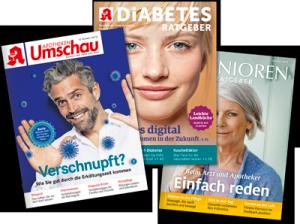 unsere_magazine_in_der_apotheke_schoenebuergunsere_magazine_in_der_apotheke_schoenebuerg