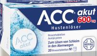 ACC Akut / Schönebürg Apotheke