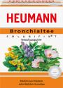 Heumann / Schönebürg Apotheke