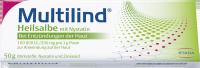 Multilind / Schönebürg Apotheke