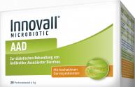 Innovall-Microbiotic / Schönebürg Apotheke