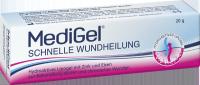 MediGel / Schönebürg Apotheke