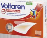 Voltaren Wärmepflaster / Schönebürg Apotheke