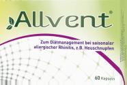 Allvent / Schönebürg Apotheke