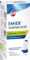 Emser Nasendusche / Schönebürg Apotheke
