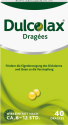 Dulcolax / Schönebürg Apotheke