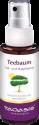 Teebaum Taoasis Fußspray / Schönebürg Apotheke