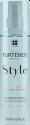 Furterer_Style_Hitzeschutz-schoenebuerg-apotheke