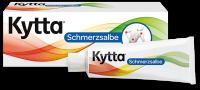 Kytta-Schmerzsalbe-schoenebuerg-apotheke