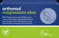 MOL-Magnesium-Plus-schoenebuerg-apotheke