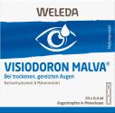 Visiodoron_Malva-schoenebuerg-apotheke
