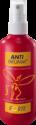 Schoenebuerg_Apotheke_AntiBrumm_Forte