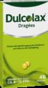 Schoenebuerg_Apotheke_Dulcolax-Dragees