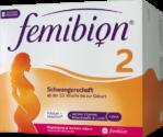 Schoenebuerg_Apotheke_Femibion