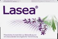 Schoenebuerg_Apotheke_Lasea