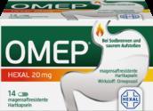 Schoenebuerg_Apotheke_OMEP_HEXAL_20