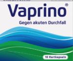 Schoenebuerg_apotheke_vaprino_10kapseln