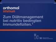 schoenebuerg_Apotheke_Crailsheim_Ortgomol_Immun