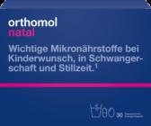 Schoenebuerg Apotheke Crailsheim / Orthomol Natal