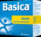 Schoenebuerg Apotheke Crailsheim / Basica Direkt