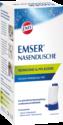 Schoenebuerg Apotheke Crailsheim / Emser Nasendusche