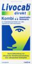 Schoenebuerg Apotheke Crailsheim / Livocab direkt