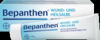 Schoenebuerg_apotheke_Bepanthen