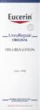 Schoenebuerg_apotheke_Eucerin_UreaRepair_Original-Lotion
