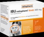 Schoenebuerg_apotheke_Ibu_ratiopharm-direkt-400