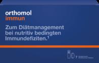 Schoenebuerg_apotheke_Orthomol_Immun