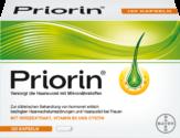 Schoenebuerg_apotheke_priorin