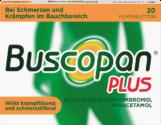 schoenebuerg_apotheke_buscopan-plus