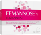 schoenebuerg_apotheke_femannose