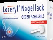 schoenebuerg_apotheke_loceryl