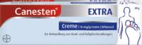 schoenebuerg_apotheke_CAN_Extra_Creme