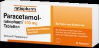 schoenebuerg_apotheke_Paracetamol