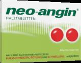 schoenebuerg_apotheke_neo-angin